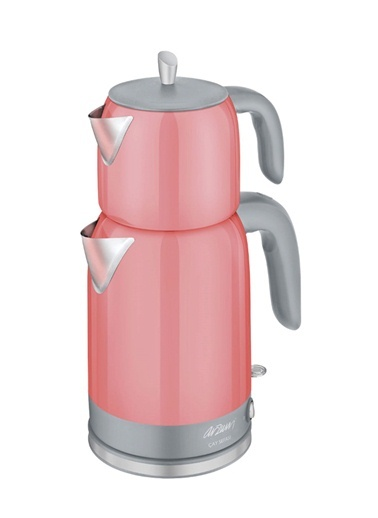 AR3005 Çay Makinesi-Arzum